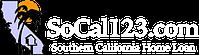 Socal123.com Logo